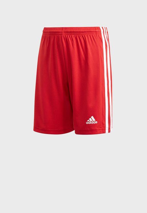 Youth Squad 21 Shorts