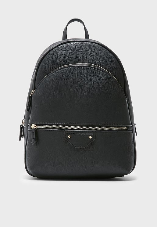 Rosablanche Mid Size Backpack