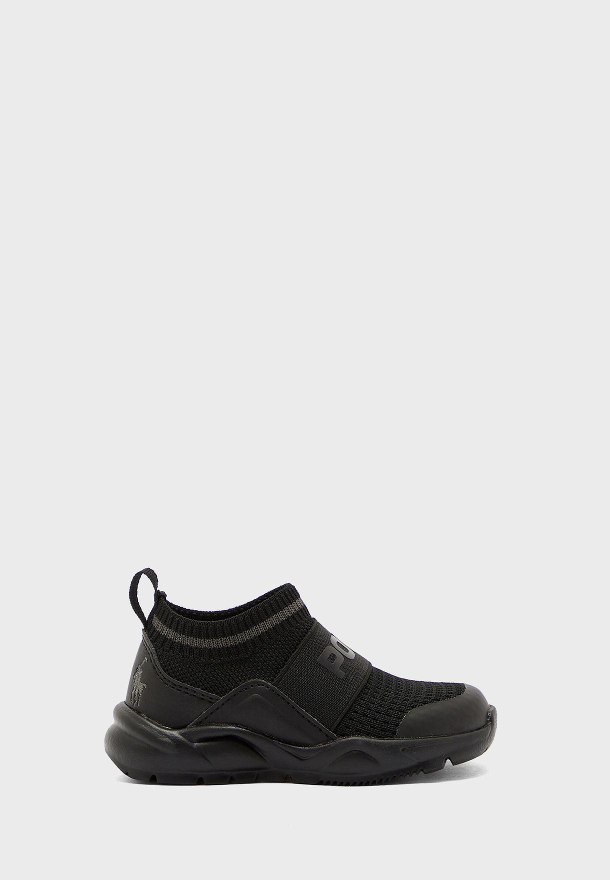 حذاء سنيكرزكاجوال