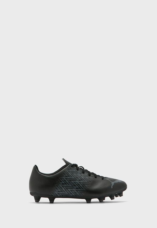 حذاء تاكتو اف جي / ايه جي