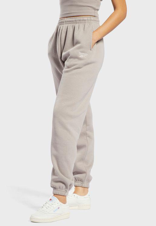 Classics Cozy Fleece Sweatpants
