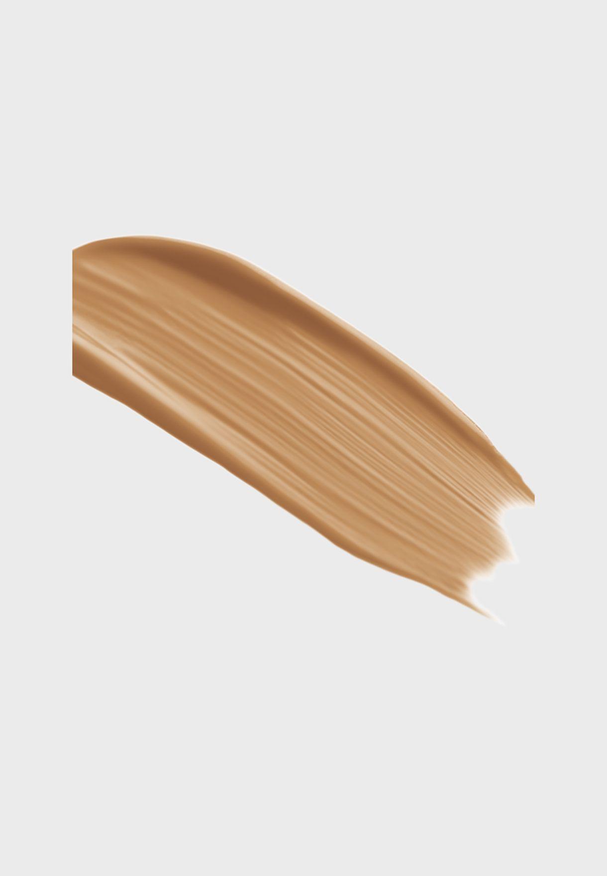 Ultra HD Foundation - Amber Honey
