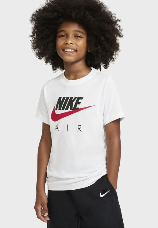 Youth NSW Air T-Shirt