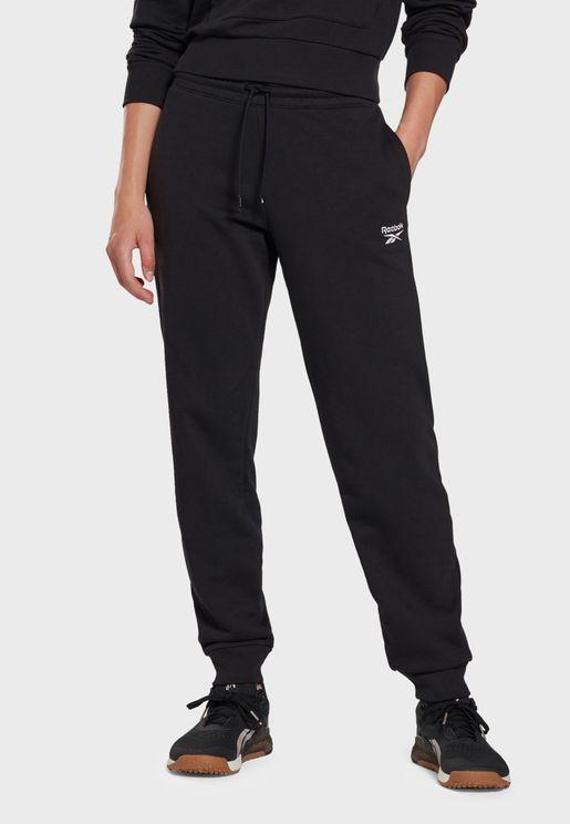 Essential Sweatpants