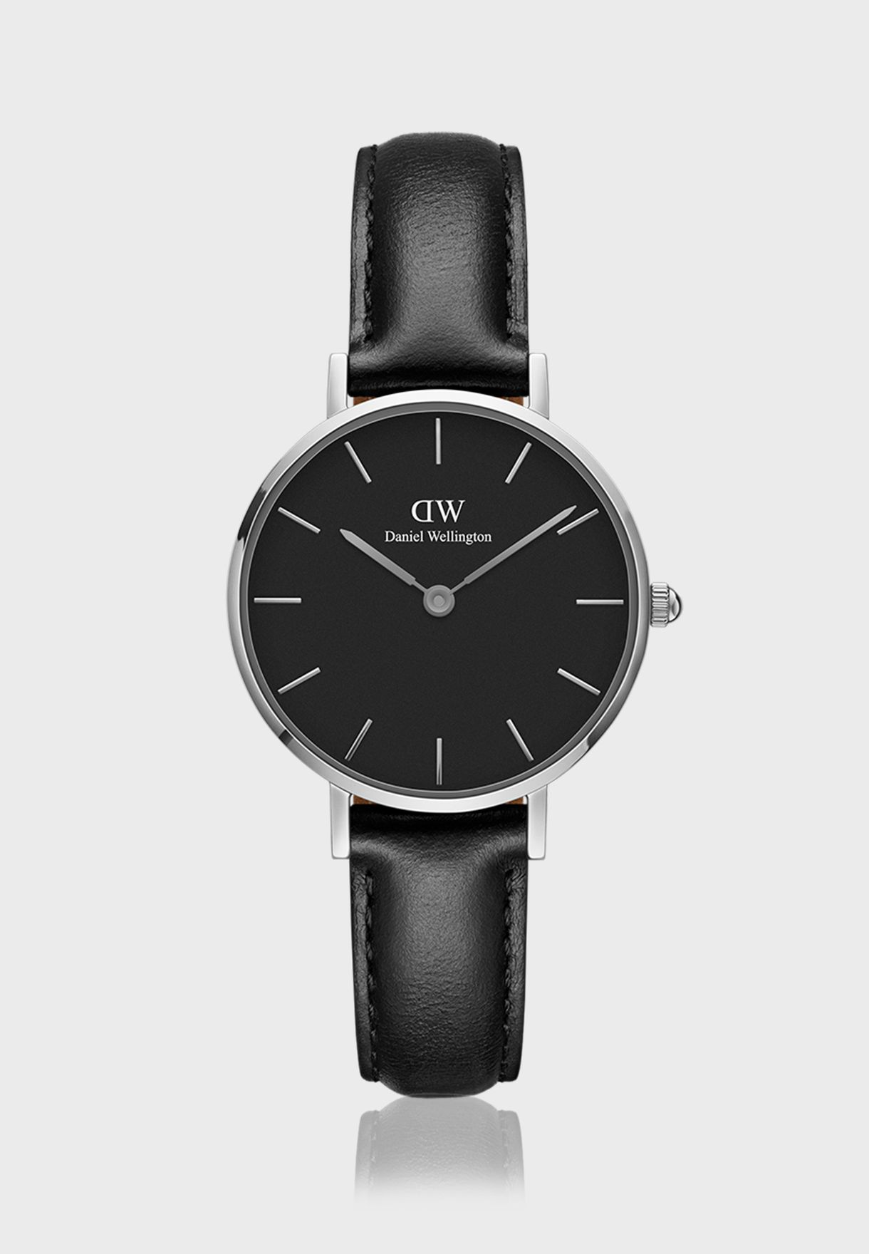 Petite Ashfield Analog Watch