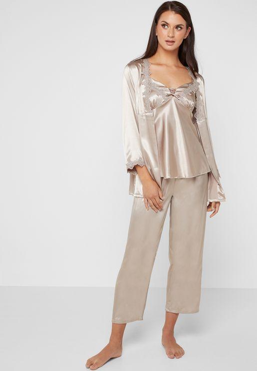 bf183d88a Pyjamas for Women   Pyjamas Online Shopping in Dubai, Abu Dhabi, UAE ...