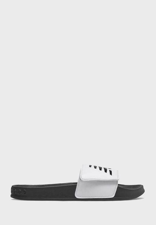 حذاء رياضي 200