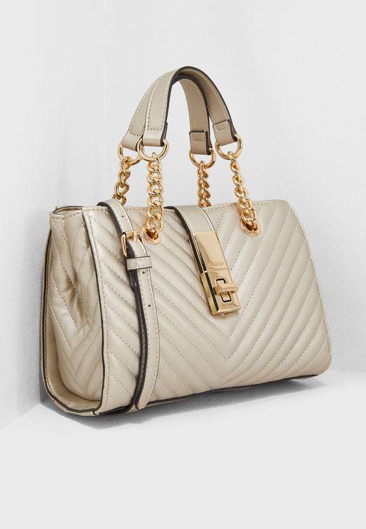 8543f25b55a Aldo Black Friday Sale Handbags for Women