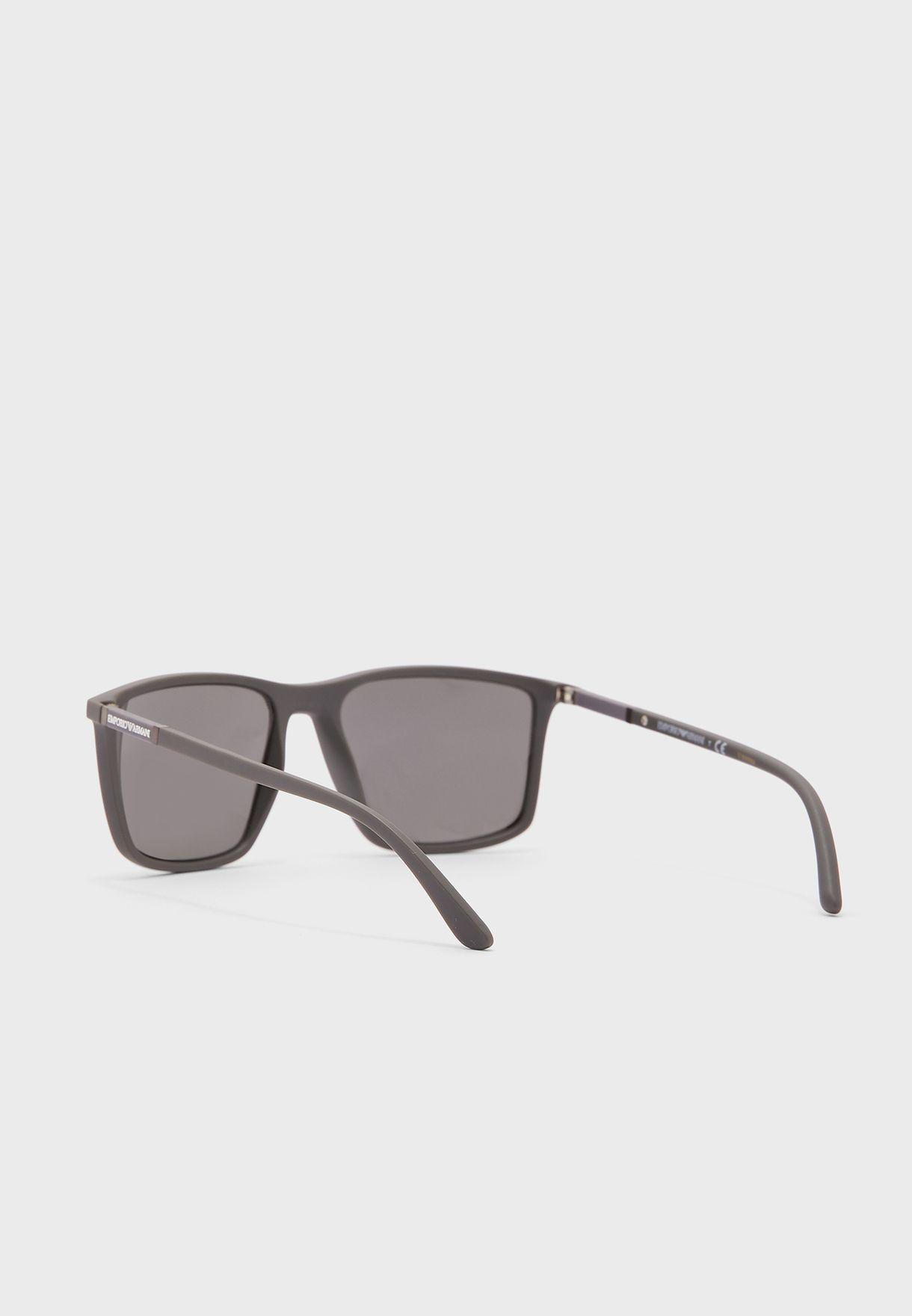نظارة شمسية واي فيرار 0Ea4161