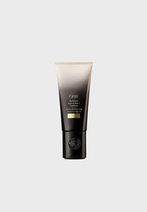 Gold Lust Repair & Restore Conditioner 200ml