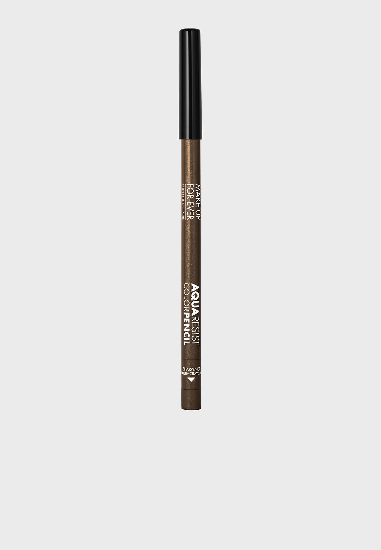 Aqua Resist Color Pencil -05 Bronze