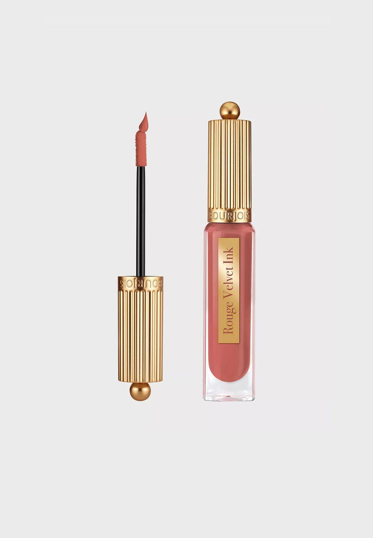 Rouge Velvet Ink Lip Kit