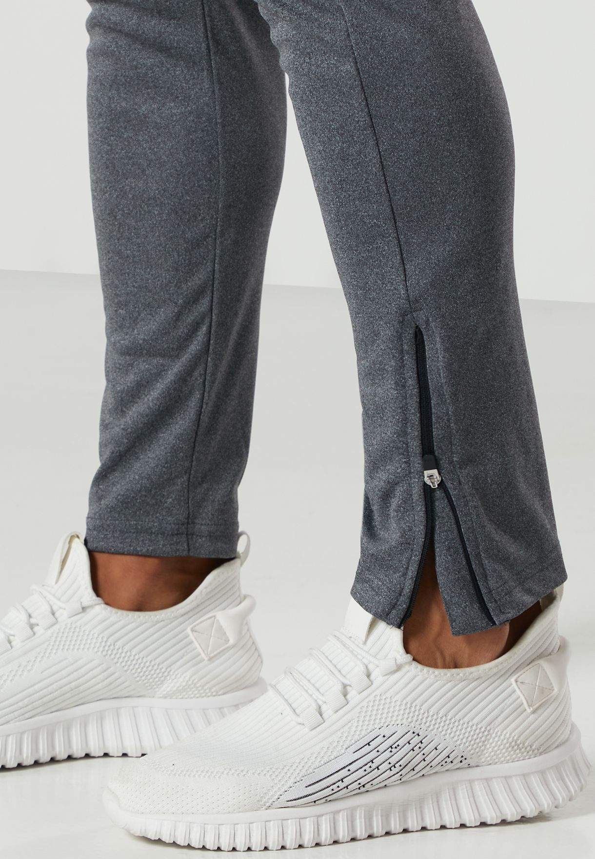 Warm Up Joggers