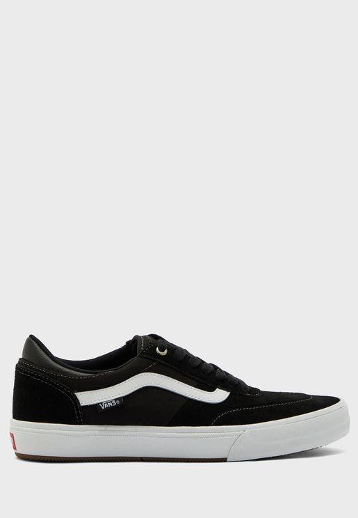 Old School Sneaker