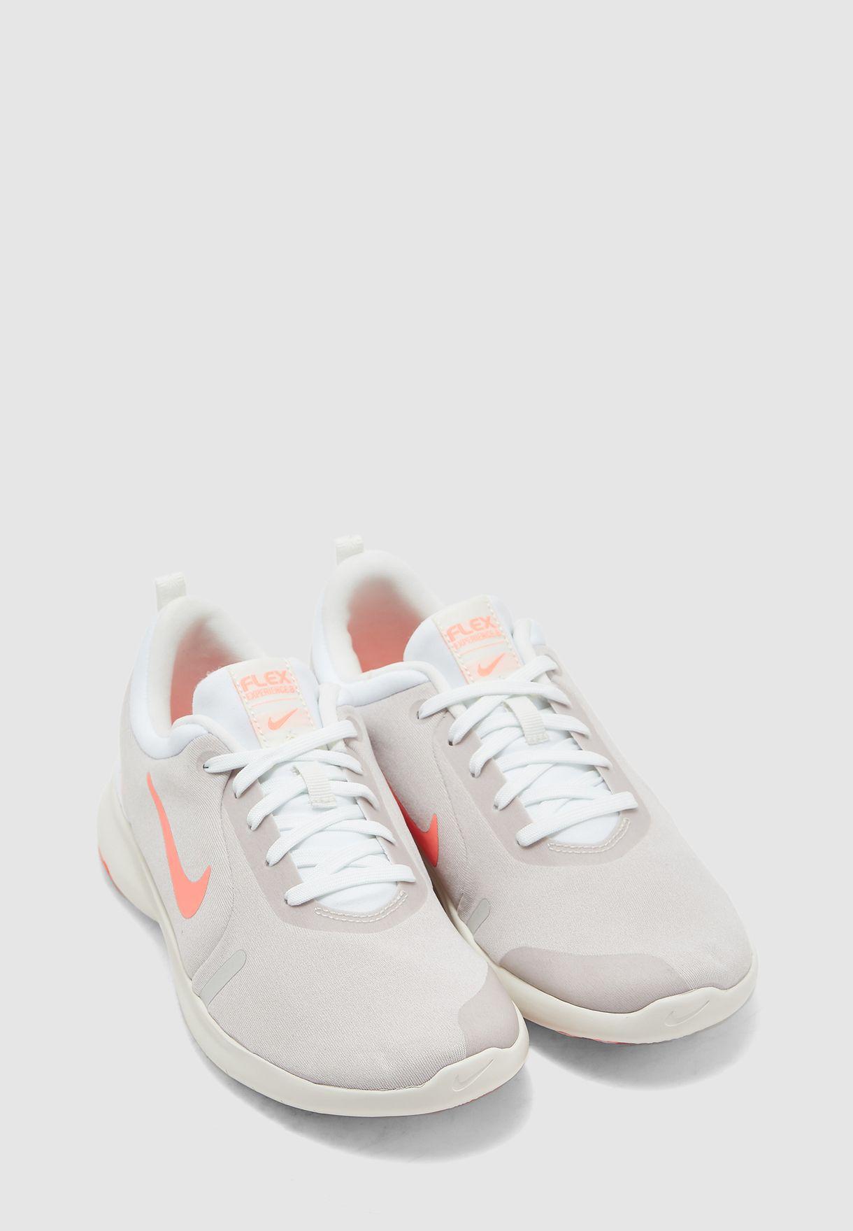 حذاء فلكس اكسبيرينس اران 8