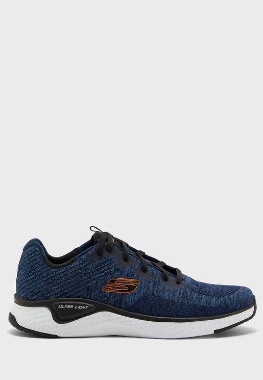 حذاء سولار فيوز