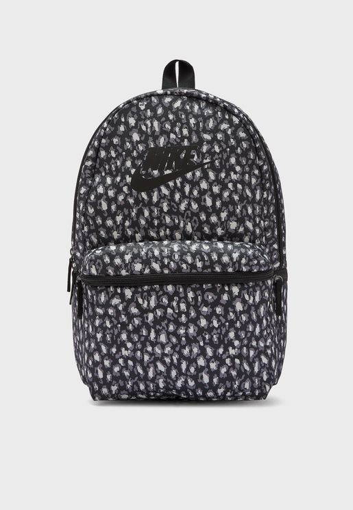 Heritage AOP Backpack