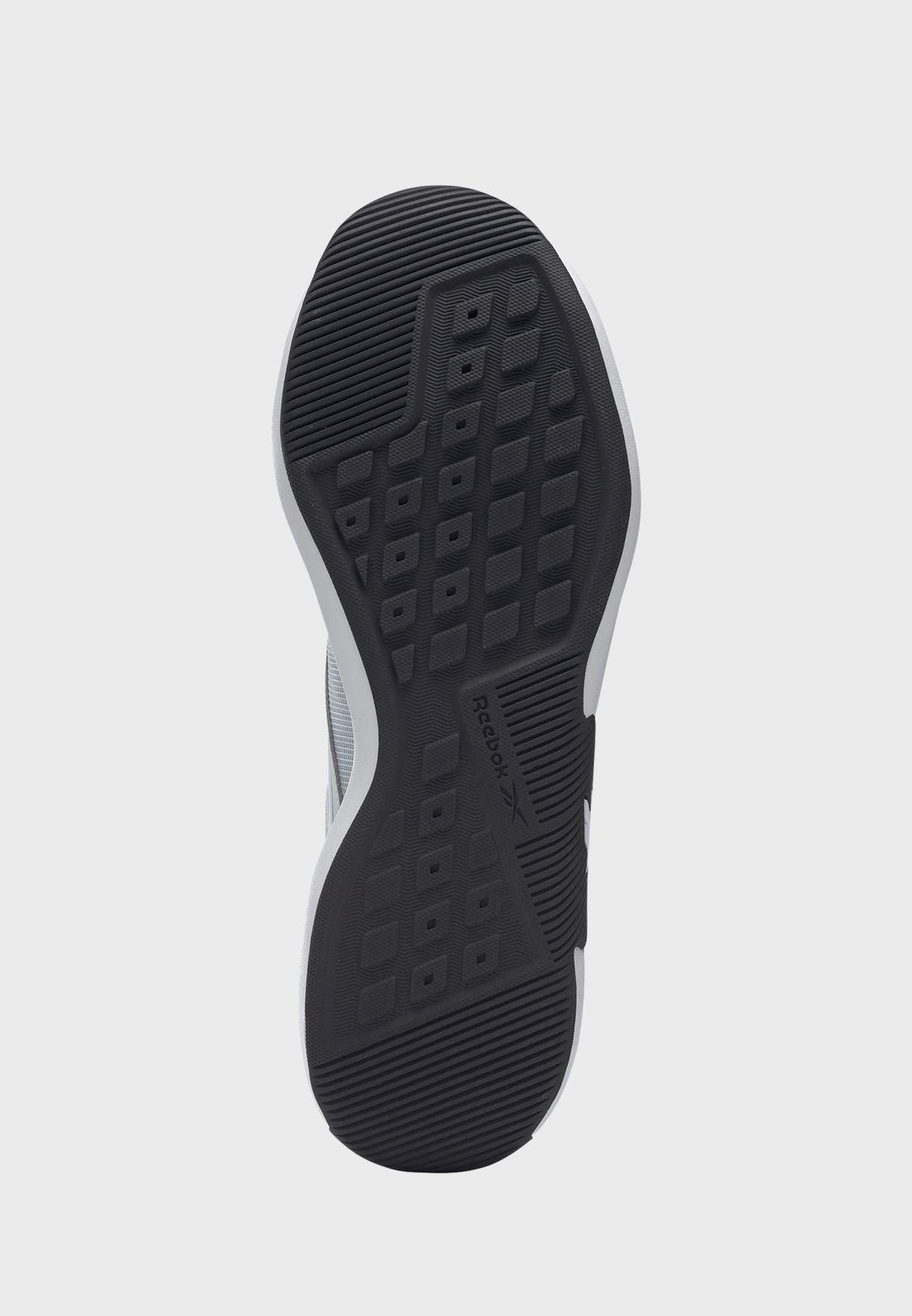 حذاء رياضي متطور