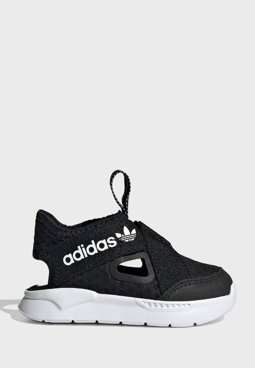 Infant 360 Sandal