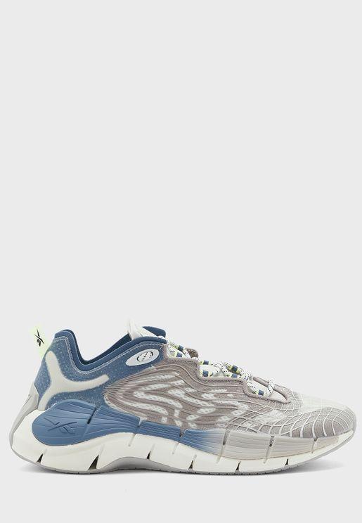 حذاء زيغ كينيتيكا الثاني
