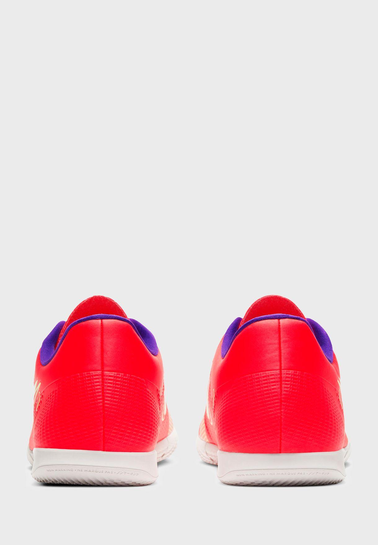 حذاء فابور 14 كلوب آي سي