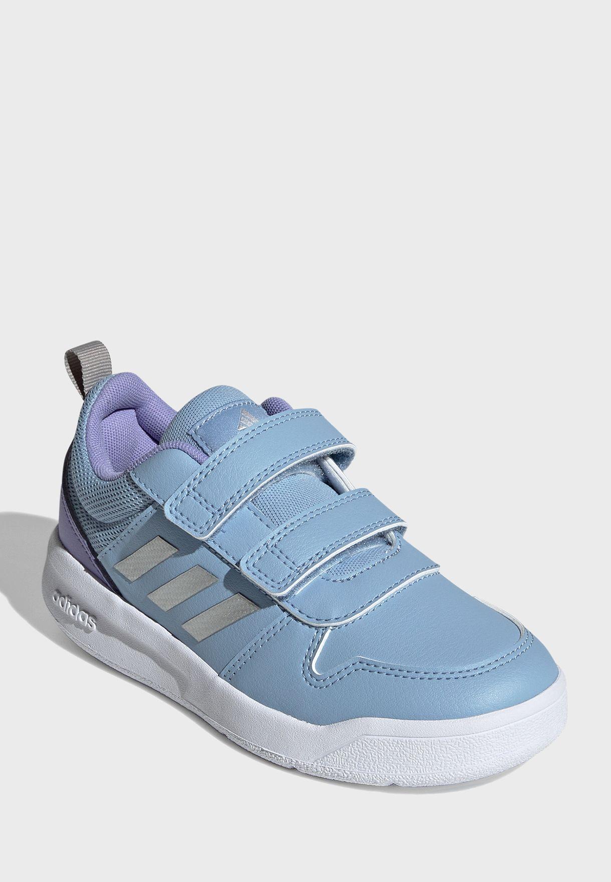 حذاء تينسور