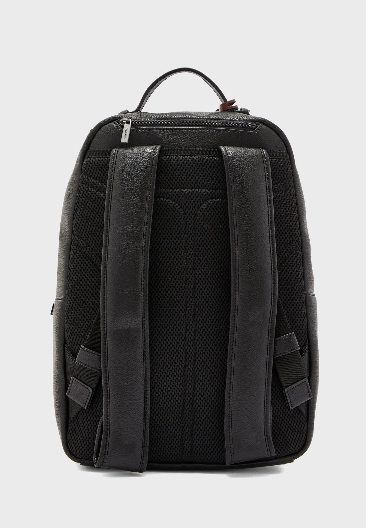 Bombe Backpack