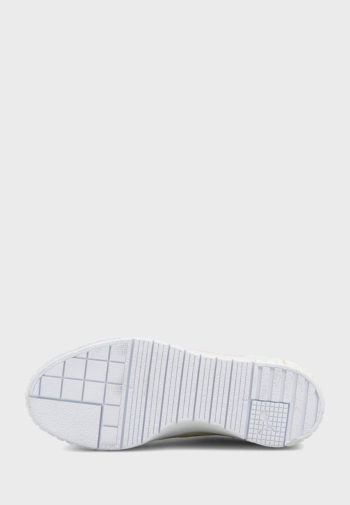 حذاء كالي سبورت رور