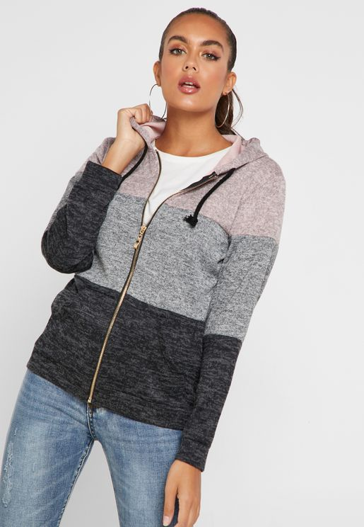 cad987770 Hoodies and Sweatshirts for Women