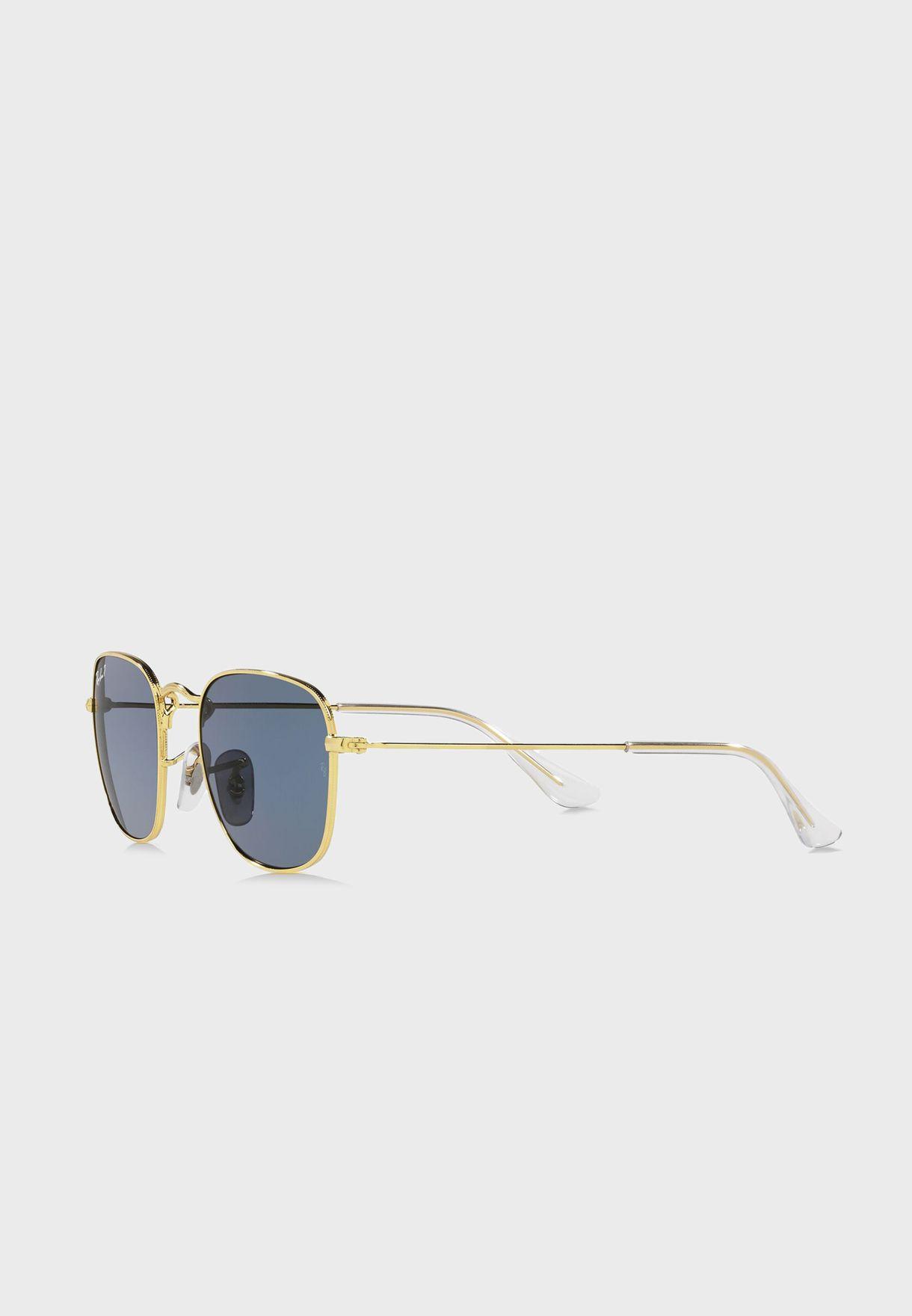 0Rj9557S Sunglasses