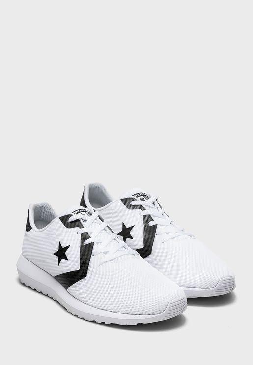 حذاء اوكلاند الترا