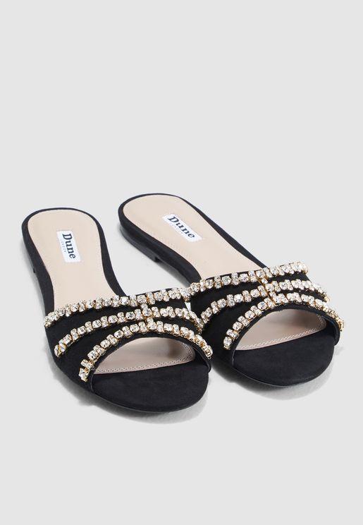 0ea8011fba6413 Dune London Shoes for Women
