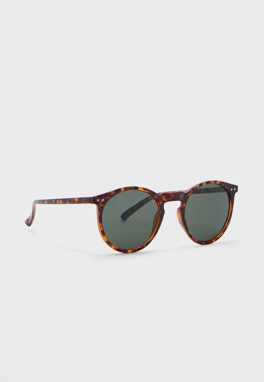 Parker Sunglasses