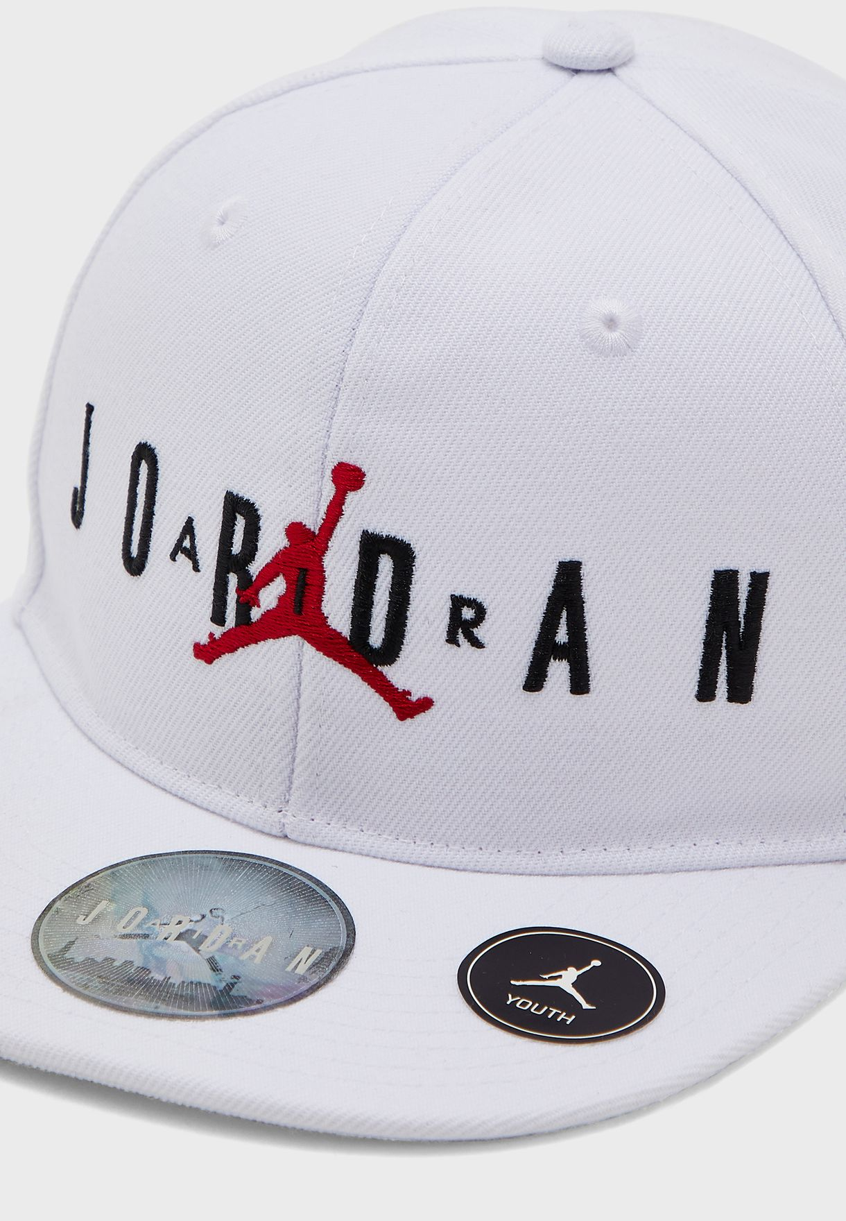 Jordan Jumpman Air Cap