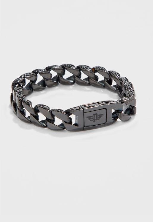 P PJ 26459BSU-02 Bracelet