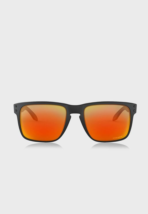 نظارة شمسية واي فيرار 94170459
