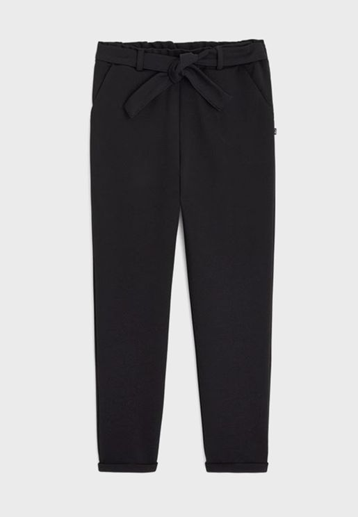Kids Elegant Trousers