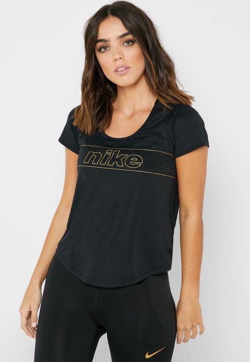 10K Glam T-Shirt