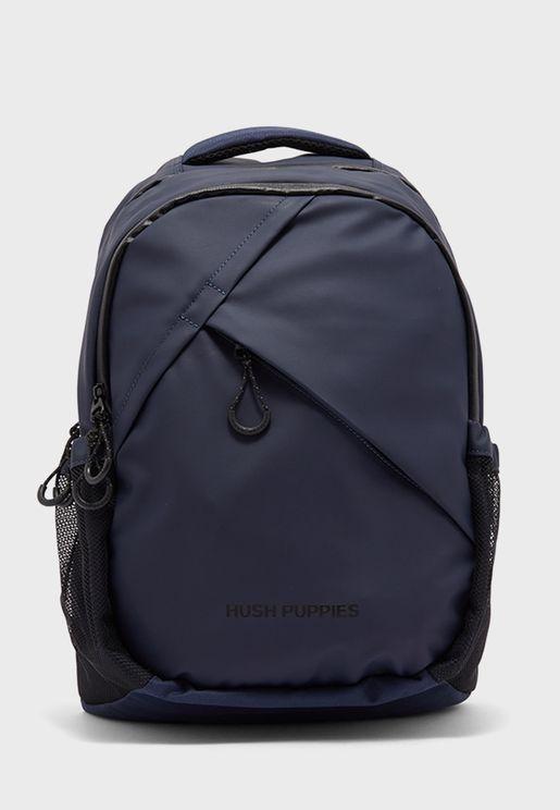Clyde Backpack
