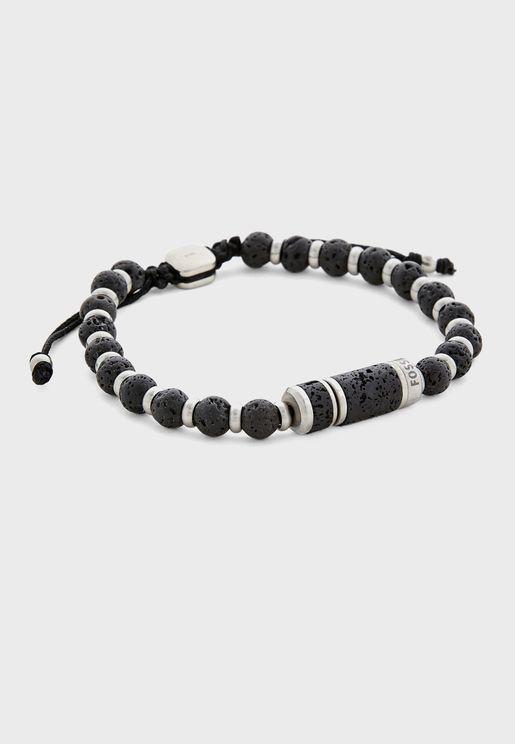 JF03688040 Bracelet