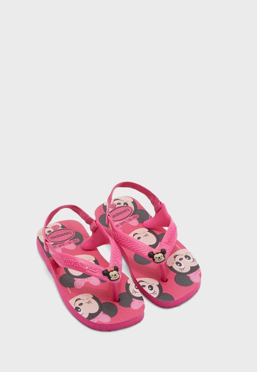 Infant Disney Slyde