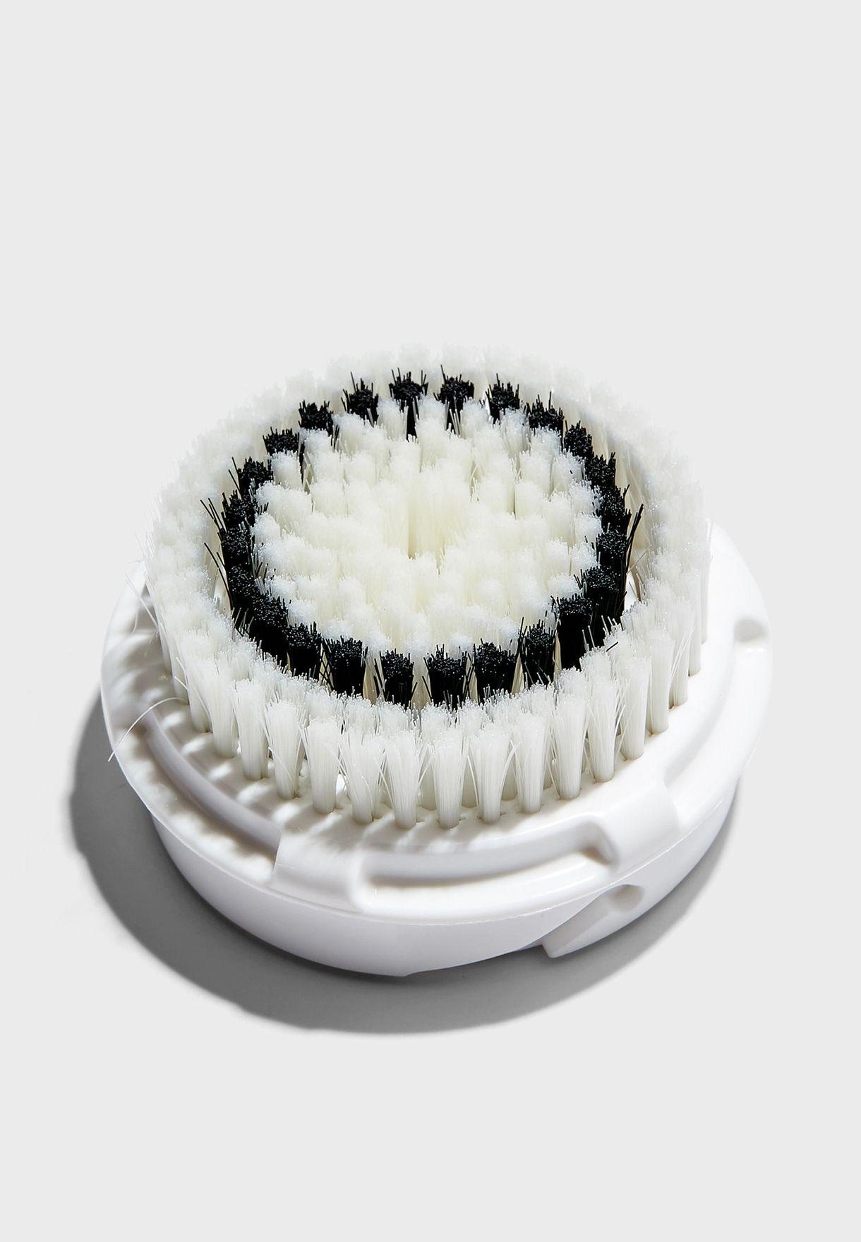 Sensitive Skin Cleansing Brush Head