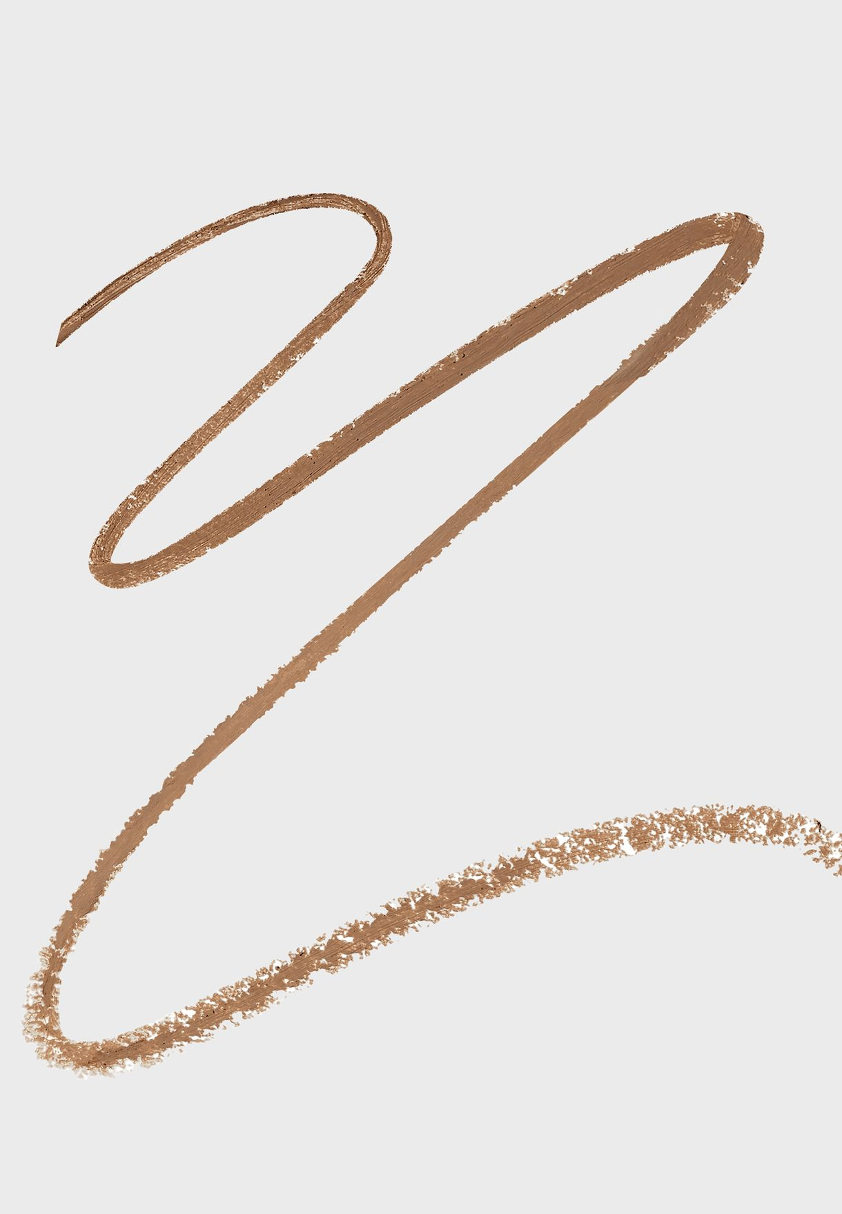 Brow Reveal, 002 Chatain/Chestnut