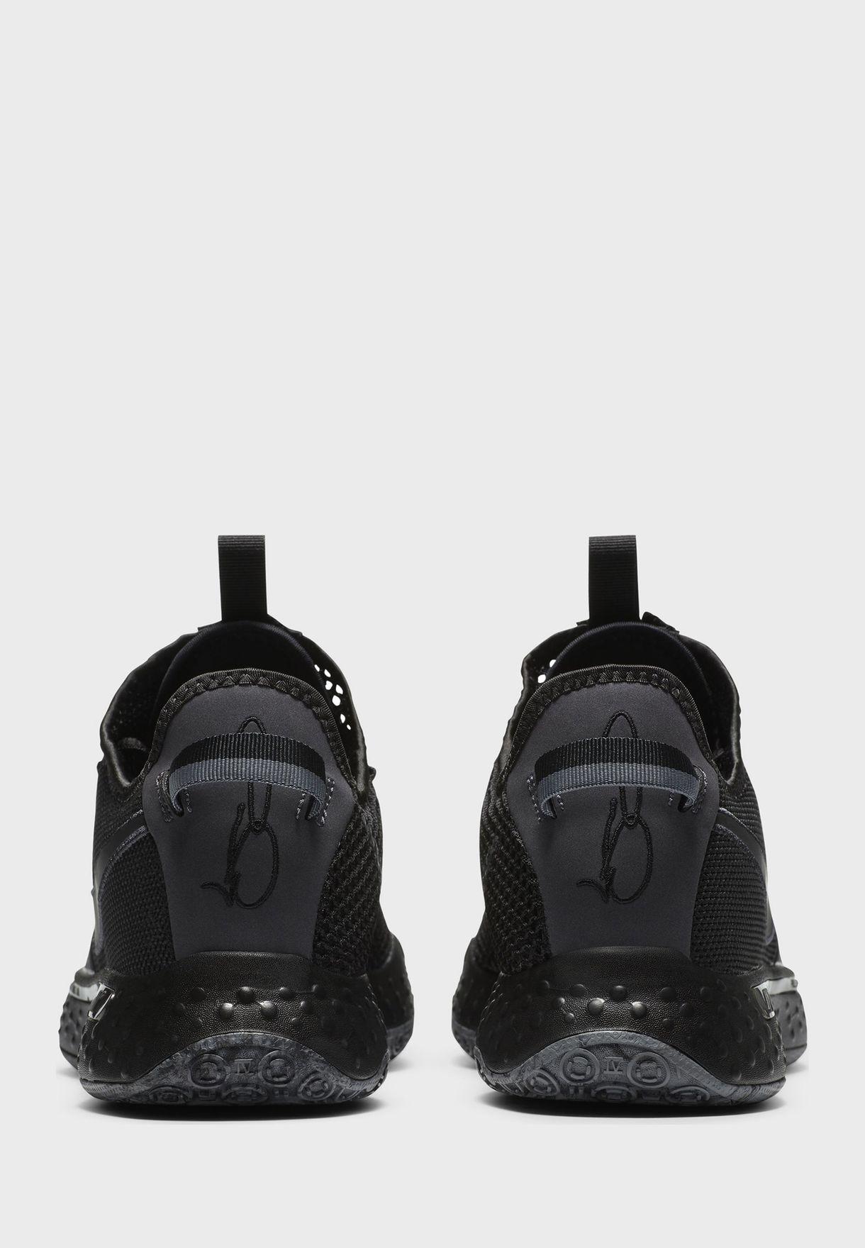 حذاء بي جي 4