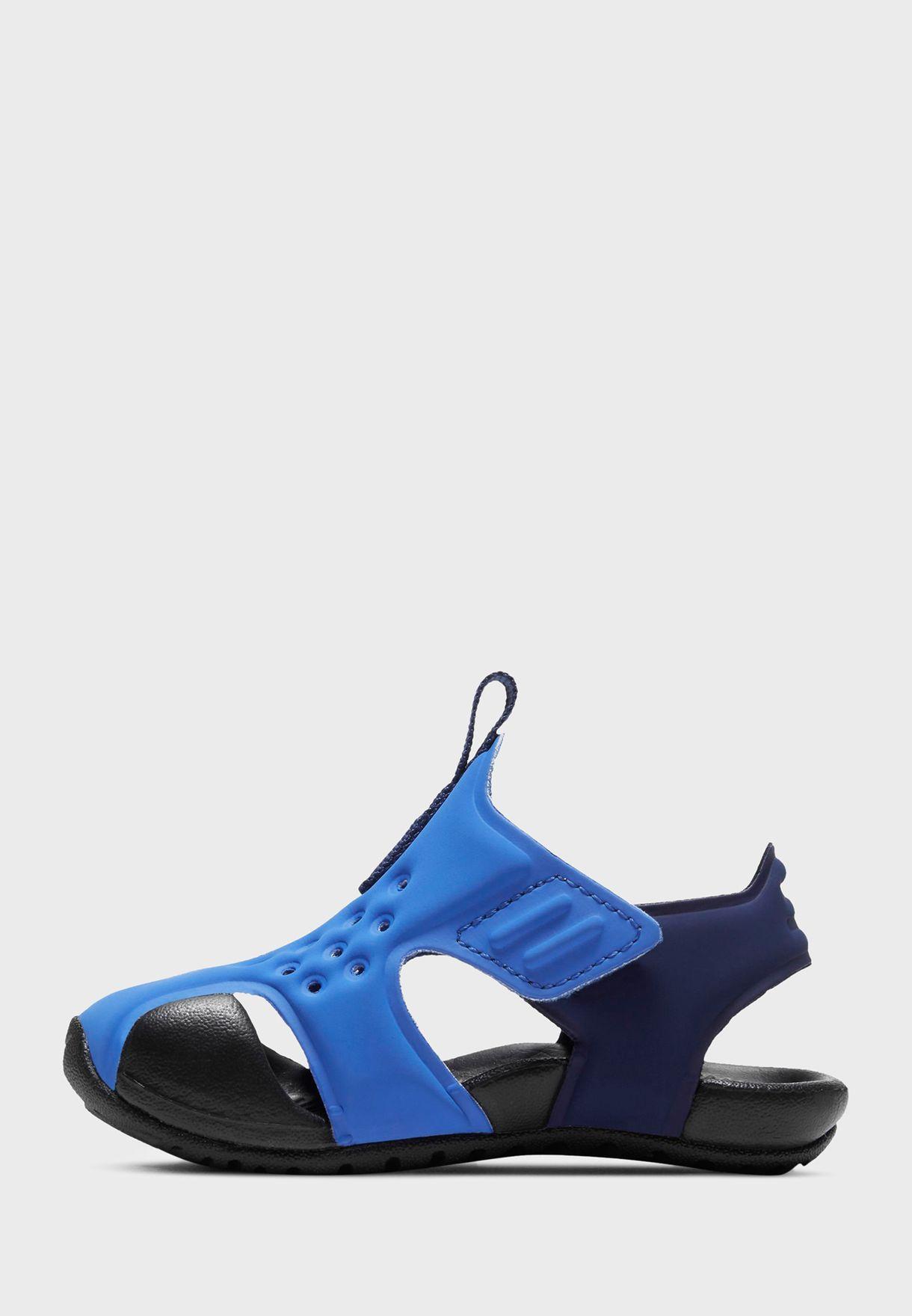 حذاء صن راي بروتيكت 2