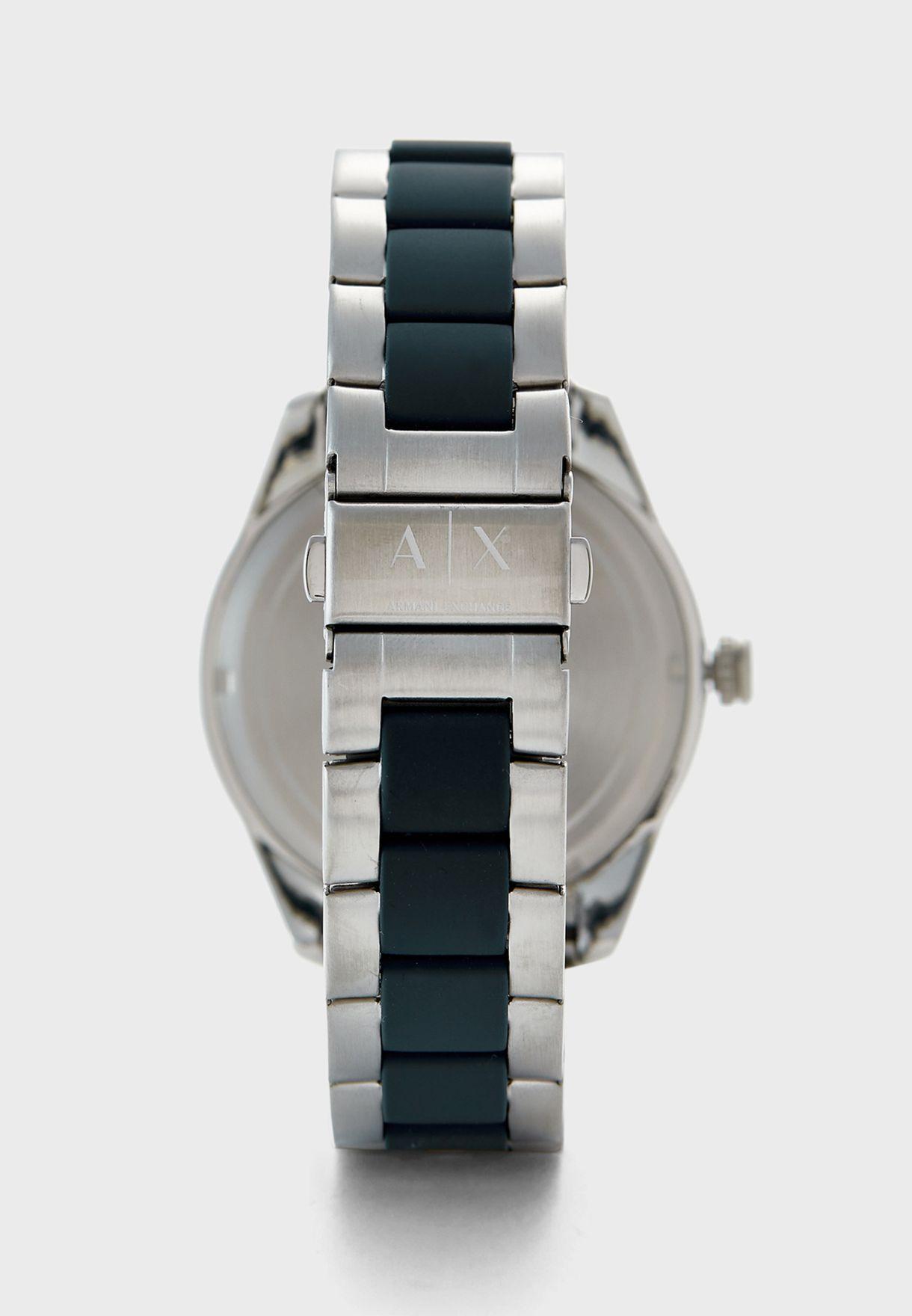 ساعة انالوج AX1834