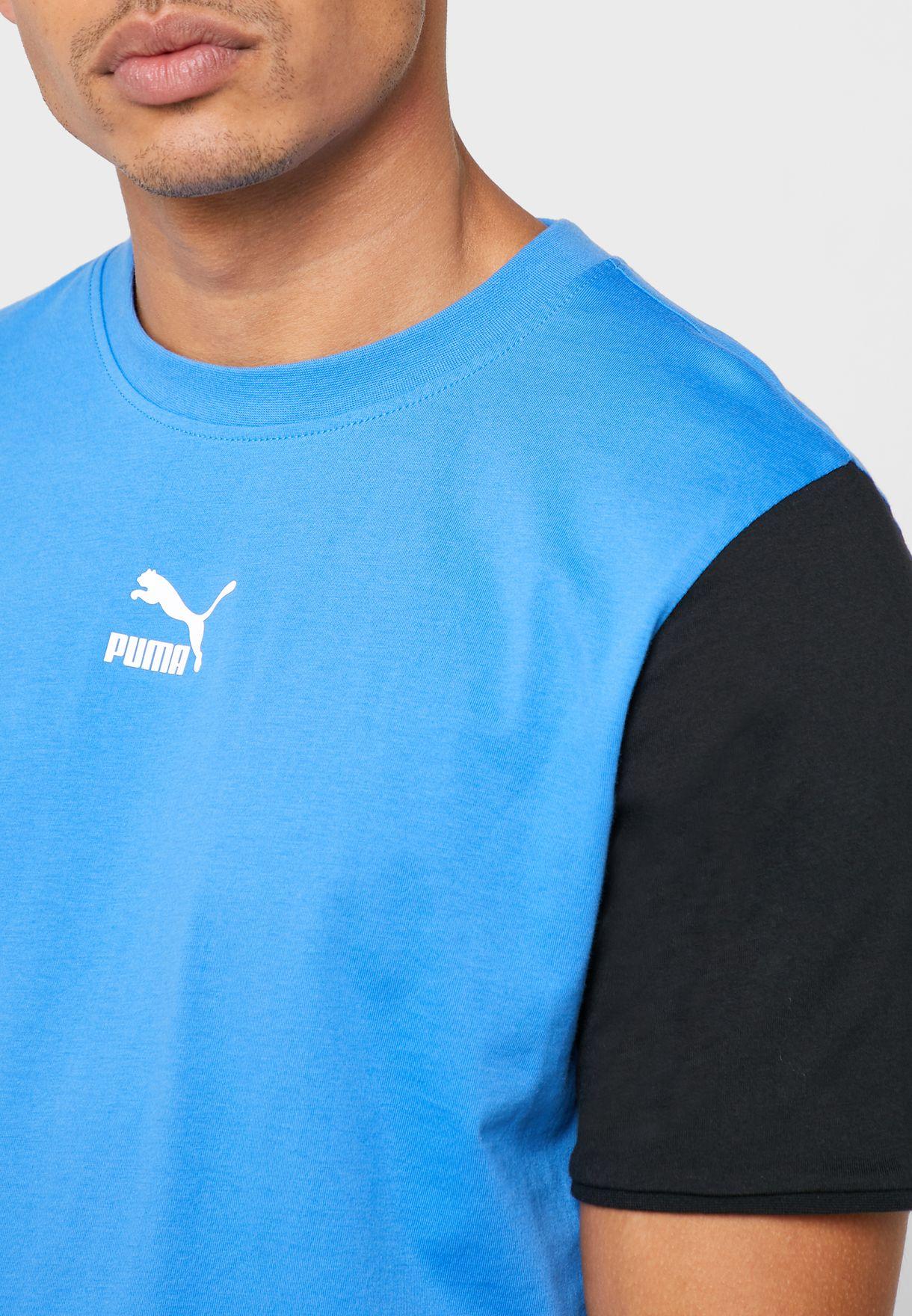 TFS T-Shirt