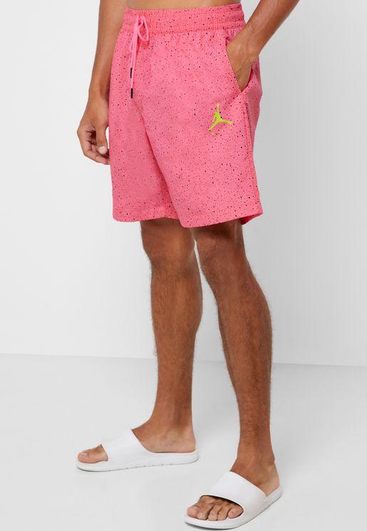 769f3031a5346 Swimwear for Men | Swimwear Online Shopping in Dubai, Abu Dhabi, UAE ...