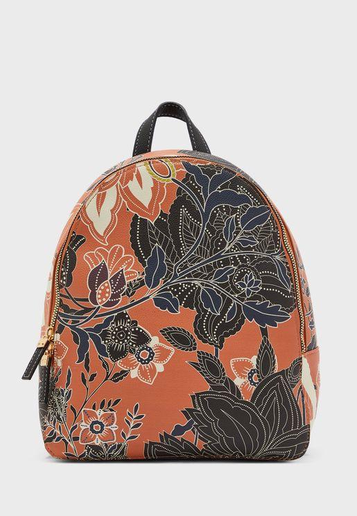 Rosa Shopper Bag