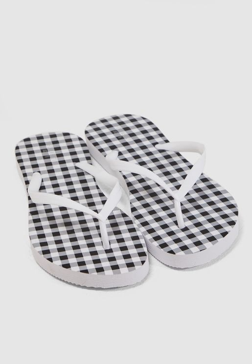 14f732c00 Forever 21 Shoes for Women